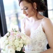bouquets - Belinda Jane - Hair & Makeup