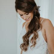 hair and makeup, hair and makeup, hair and makeup, hair and makeup, hair and makeup - Belinda Jane - Hair & Makeup