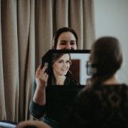 Belinda Jane - Hair & Makeup