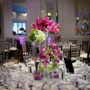 centrepiece, decor, flowers, reception - Opulence – INFINITE LUXURY