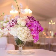 floral centrepiece - Opulence – INFINITE LUXURY