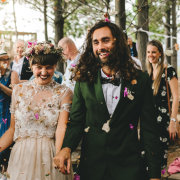 bride and groom, bride and groom, bride and groom, suits, suits, suits, suits, suits, suits, suits, wedding dresses, wedding dresses, wedding dresses, wedding dresses - Cherry Glamping