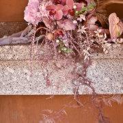 floral decor - Dané Verwey Florals