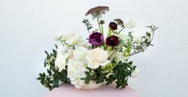 Dané Verwey Florals