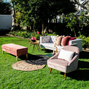 wedding furniture - Dané Verwey Florals