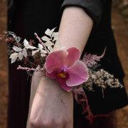 corsage - Dané Verwey Florals