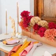 floral centrepieces - Dané Verwey Florals