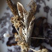 boutonniere - Dané Verwey Florals