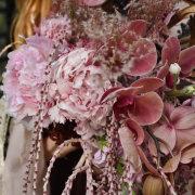 bouquets - Dané Verwey Florals