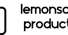 Lemon Square Productions