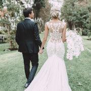 wedding dresses, wedding dresses, wedding dresses, wedding dresses, wedding dresses, wedding dresses mermaid - Caar\