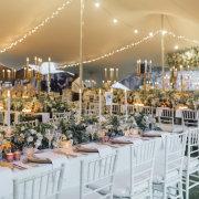 wedding decor, wedding furniture, wedding decor fairy lights, wedding bedouin tent - Caar\