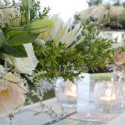protea - Fabulous Fynbos