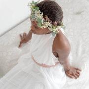 flower girl - Fabulous Fynbos