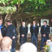 groomsmen, suit - Fabulous Fynbos