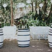 decor, decor - Fabulous Fynbos