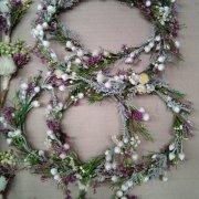 flower crown - Fabulous Fynbos