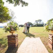 flowers, venue - Fabulous Fynbos