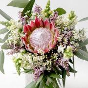 bouquet, flowers - Fabulous Fynbos