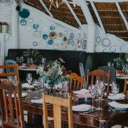 decor, decor, table - Fabulous Fynbos