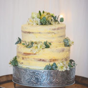 cake - Fabulous Fynbos