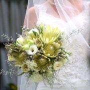bouquet - Fabulous Fynbos