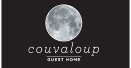 Couvaloup Guest House