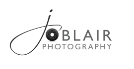 Jo Blair Photography