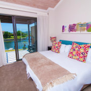 Premier Resorts | The Moorings