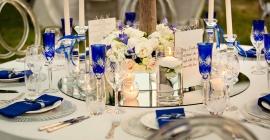 Extravaganza Weddings & Events