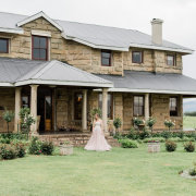 Weltevreden Manor