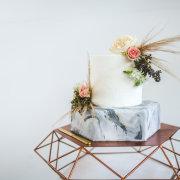 wedding cakes - Cakelab