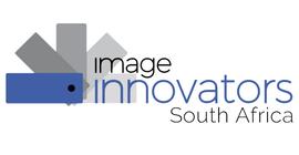 Image Innovators