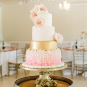 wedding cakes - Cultivar Guest Lodge