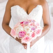 bridal bouquet - Cultivar Guest Lodge