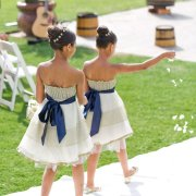 flower girls - Cultivar Guest Lodge