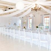 decor, fave stellenbosch venues - Cultivar Guest Lodge