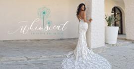 Whimsical Bridal
