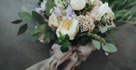 Botany & Bloom