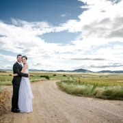 bride and groom - Delsma Farm Wedding & Conference Venue