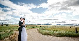 Delsma Farm Wedding & Conference Venue
