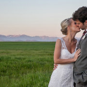 bride and groom, mountain, winelands - Delsma Farm Wedding & Conference Venue