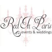 Red In Paris Events