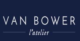Van Bower