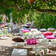 ceremony, outdoor, kitchen tea venues in cape town - The Lawns at the Roundhouse