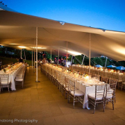 decor, marquee, reception
