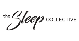 The Sleep Collective