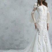 wedding dresses, wedding dresses, wedding dresses - Marbella de Marieé