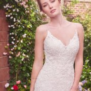 beaded, wedding dress, wedding dress