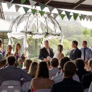ceremony, master of ceremonies